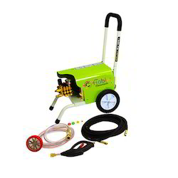 Fiable 130 Bar High Pressure Water Jet Washer