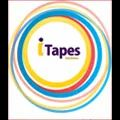 I Tapes Solutions