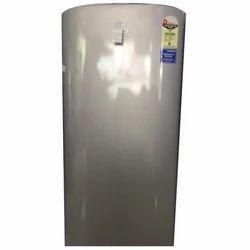 1 Star Samsung Refrigerator, 192 L