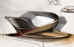 Diploma In Interior Designing
