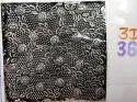 Tempered Steel Jewellery Dies