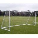 Football Pole
