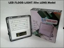 Flood Light Fixture