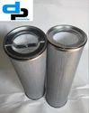 Internormen Hydraulic Filters