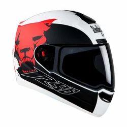 Beast Steelbird Helmet