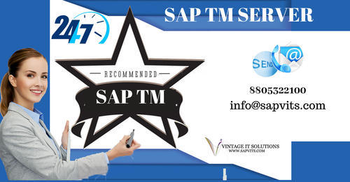 Financial Management - SAP Access Approver Service Provider