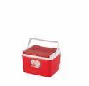 Aristo 6 Ltr Ice Box