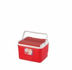 6L Aristo Insulated Ice Box