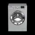 Voltas Washing Machine