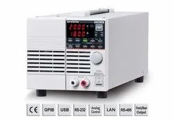 PLR-Series Low Noise D.C. Power Supply