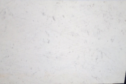 Tripura Beige Marble
