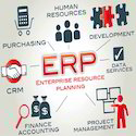 Erp For Chemical Industry