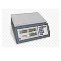 Digital Weighing Indicator with Interface System