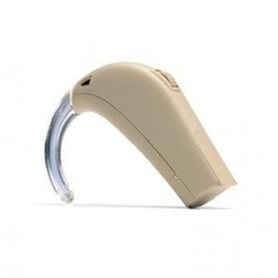 Oticon Swift 100 BTE Hearing Aid