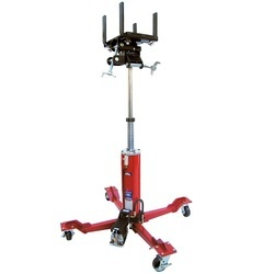 Hydraulic Telescopic Transmission Jack