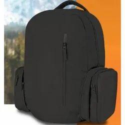 High Roller Backpack