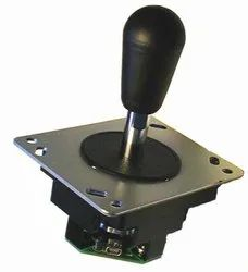 Schenider Electric Industrial Joystick