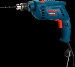 GSB 450 RE Bosch Impact Drill