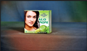 Great Dhara Aloe Noni Premium Bath Soap