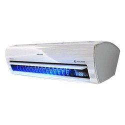 Samsung 1.5 Ton Split Air Conditioner