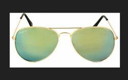 Royal Son aviator sunglasses