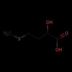 2- Methylthio-4, 6-Pyrimidinedione