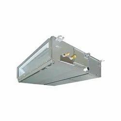 MS, GI Toshiba Inverter Ductable AC, Capacity: 5-20kW, R32