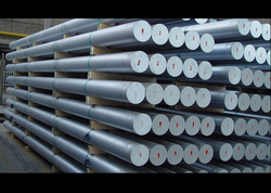 430 Stainless Steel Rods