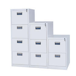 Storage Drawer Unit