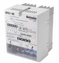 Thyristor Digital Power Controllers