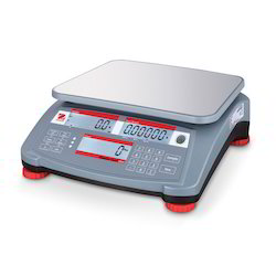 Ranger Count 2000 Weighing Scale