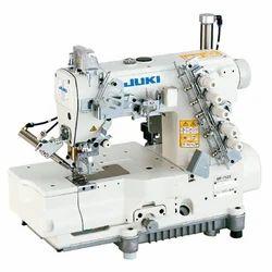 JUKI MF-7500D-U11 Bottom Cover Stitch Machine
