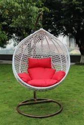 Garden Swing