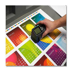 Offset Printing Services, Dimension / Size: 5.75x9