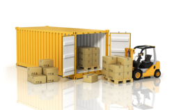 LCL Import Services