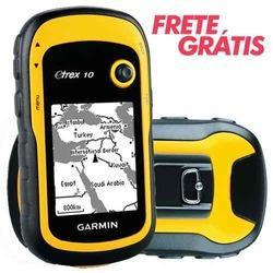 Handheld GPS Device in Delhi, हैंडहेल्ड