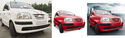 1-12 Month Car Digital Image Editing Services
