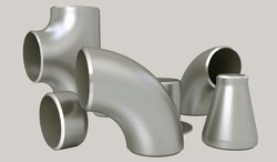 ASTM PIPE FITTINGS