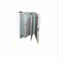 Key Cabinet KSP-240