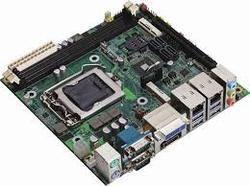 AIMB - 784g2 Advantech Industrial PC
