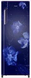 5 Star Whirlpool IceMagic Fresh 280 L Refrigerator, 280 Ltr