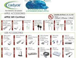 Cadyce Networking Peripheral