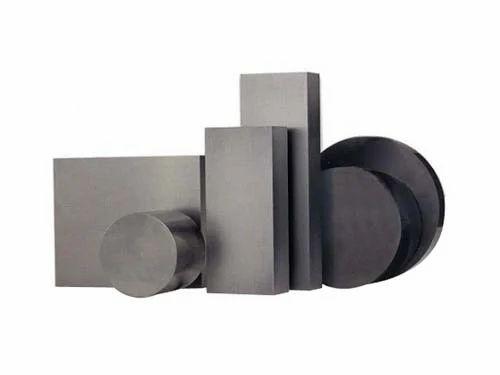 Isostatic Graphite IGS-743 Grade at Rs 1100/kilogram | Isostatic Graphite  Block | ID: 10915314812