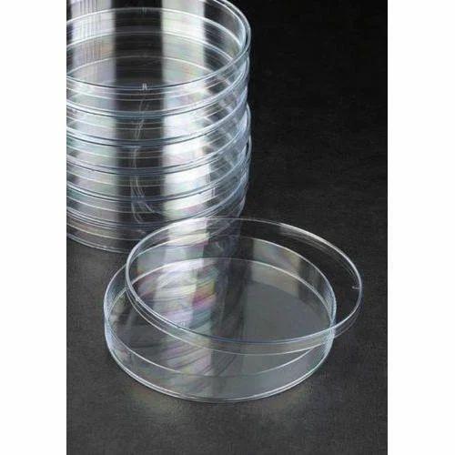 Sterile Petri Dish Himedia, Tarson, Genaxy
