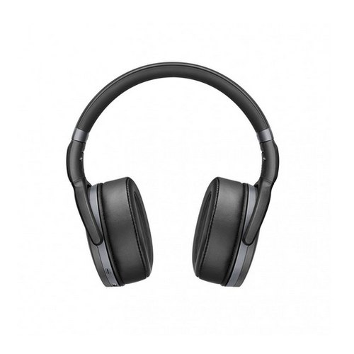f5821564d5c Black Sennheiser Wireless Headphones, Rs 7490 /piece, Tresor Systems ...