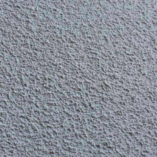 Exterior Wall Texture Paint View Specifications Details of