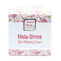 50 gm Melashrink Whitening Skin Cream