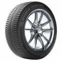 Rubber 16 Cm Michelin 195/55r16-87v Xm2 Tubeless Car Tyre, Aspect Ratio: 55 Cm