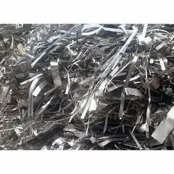 Stainless Steel 316L Scrap