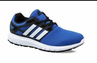 abf05caaa Wholesaler of Men Adidas Running Cosmic 2 Shoes   Men Adidas Running ...